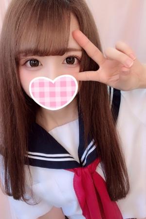 9/2体験入店ぽっちゃま