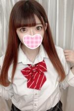 10/26体験入店初日まなふぃー