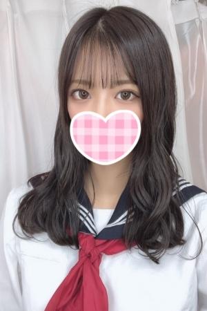 11/4体験入店初日ききらら
