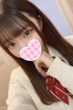 11/13体験入店初日みるぴ