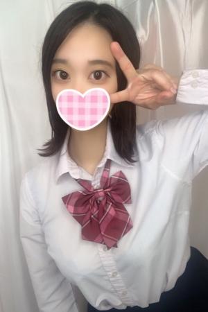 11/16体験入店初日みぽりん