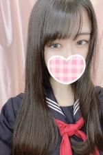 11/21体験入店初日なえ(JK上がりたて)