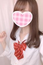 12/1体験入店初日さえり