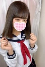 1/12体験入店初日あやこ