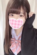 1/22体験入店初日あしゅり