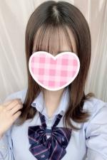 2/16体験入店初日なとり