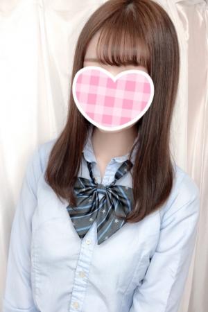 2/29験入店初日やゆ(JK中退年齢)