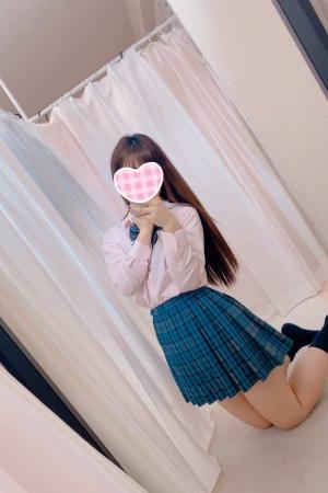 3/23体験入店初日みりや