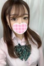 3/17体験入店初日みかさ