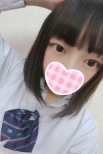 5/1体験入店初日あか(JK上がりたて)