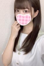 5/4体験入店初日うゆ
