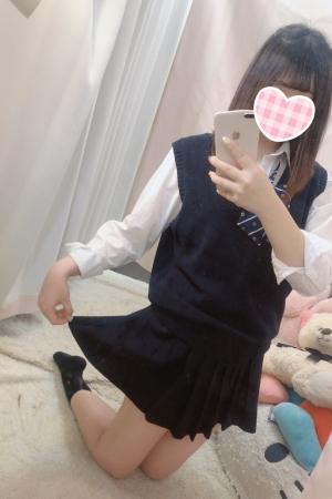 りい(JK上がりたて)