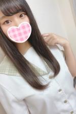 7月本指名本数6位えみり(JK上がりたて)