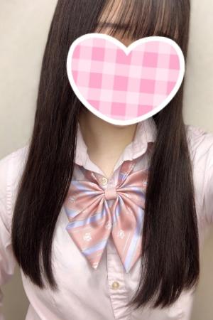 7/25体験入店初日ひらり(JK上がりたて)