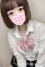 8/13体験入店初日みゅう