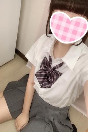 りぬ(JKあがりたて)