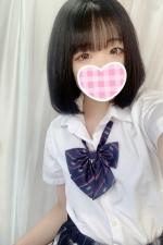 8/27体験入店初日れいみ