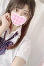 9/5体験入店みな(JK上がりたて)