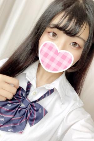 9/22体験入店初日くるみ(JK中退年齢)