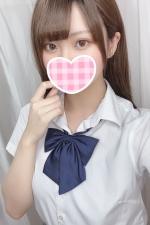 10/9体験入店初日りぜ