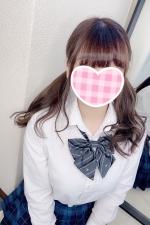 10/21体験入店初日れい