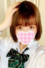 10/24体験入店初日かのん(JK中退年齢)