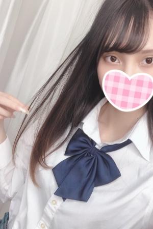 11/1体験入店初日けい