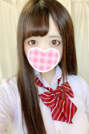 11/14体験入店初日ぴぴ