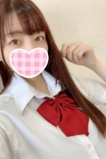11/17体験入店初日ちなみ