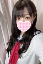 こみち()