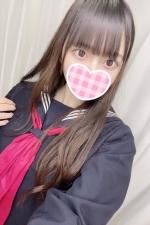 11/29体験入店初日ゆあち(JK中退年齢)
