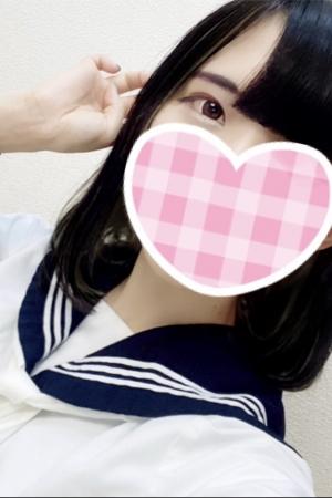 12/1体験入店初日さゆの(本指名数4位&リピート率7位)
