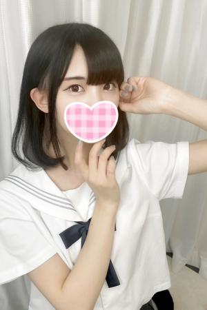 12/1体験入店初日さゆの