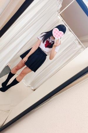 12/5体験入店初日あえり(本指名数8位&リピート率4位)