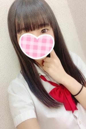 12/5体験入店初日あえり