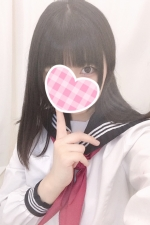 12/8体験入店初日ちいか