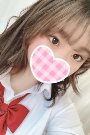 12/21体験入店初日めあ(JKあがりたて)