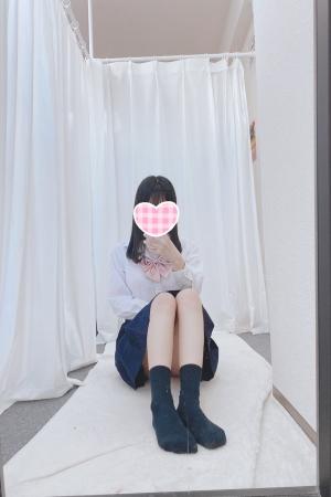 12/31体験入店初日くれあ
