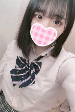 2/11体験入店初日ねる(JK中退年齢)