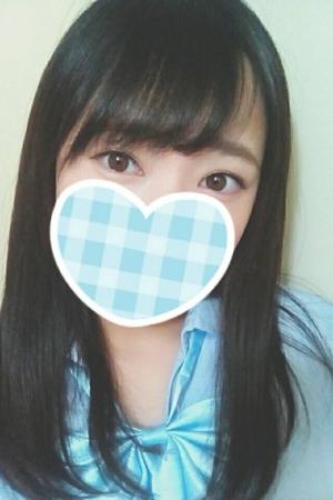 体験入店初日7/22 ゆずなちゃん(JK上がりたて18才)(本指名ランク5位)