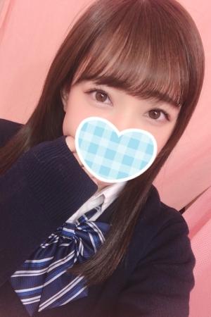 ☆ゆずなちゃん(本指名数2位×リピート率3位)