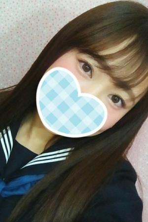 ゆずなちゃん(JK上がりたて18才)(本指名ランク5位)