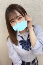 ゆずなちゃん(本指名数8位×リピート率6位)