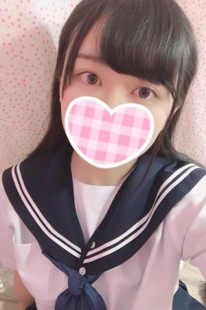横浜店 ききちゃん