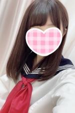 ☆ゆりなちゃん(本指名数2位&リピート率3位)
