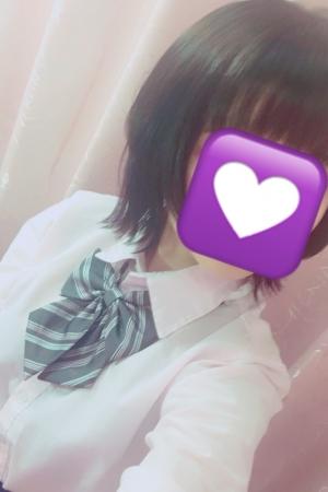 体験入店6/15初日ばぶちゃん身長140cm