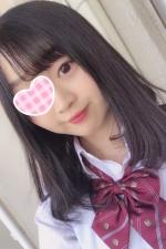 体験入店7/8初日 りぼんちゃん