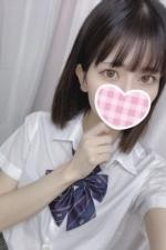 体験入店7/9初日りかちゃん(新人ランク1位)
