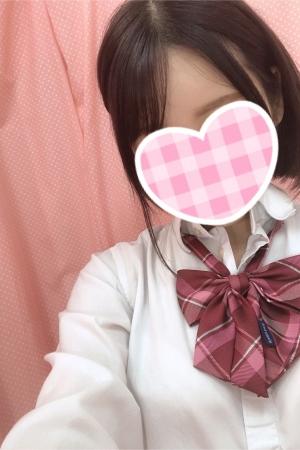 めるる(JK上がりたて)