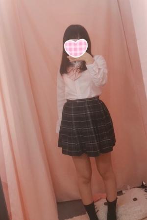 体験入店7/20初日めるるちゃん(JK中退年齢18才)